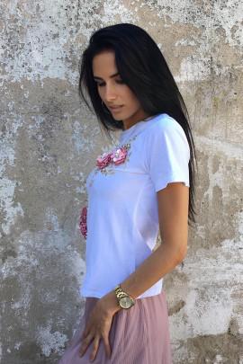 Tričko Mona