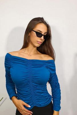 Tričko Caterina