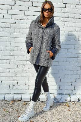 Kabát Filo