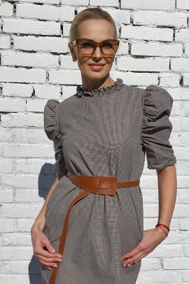Šaty Bibiana