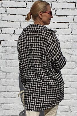 Kabát Felice