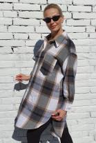Košeľa Kajka