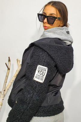 kabát (kr.) 36
