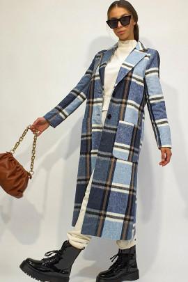 Kabát Adelca