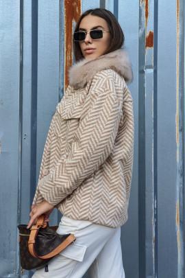 Kabát Madison VI.