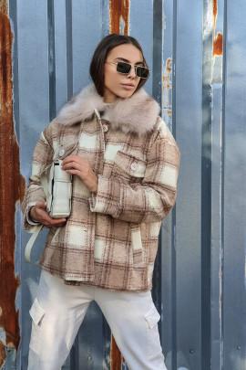 Kabát Madison VIII.