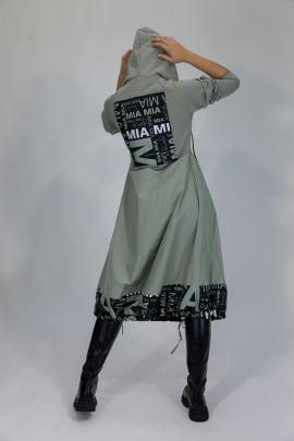 Mikina Dona