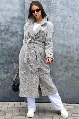 Kabát Maus