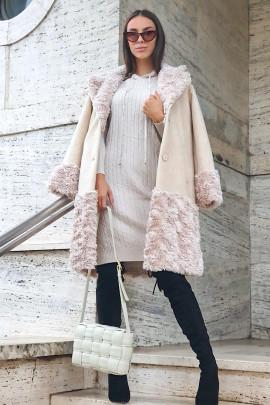 Kabát Lorena