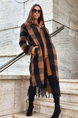 Kabát Henja