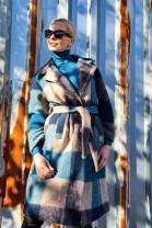 Kabát Noro