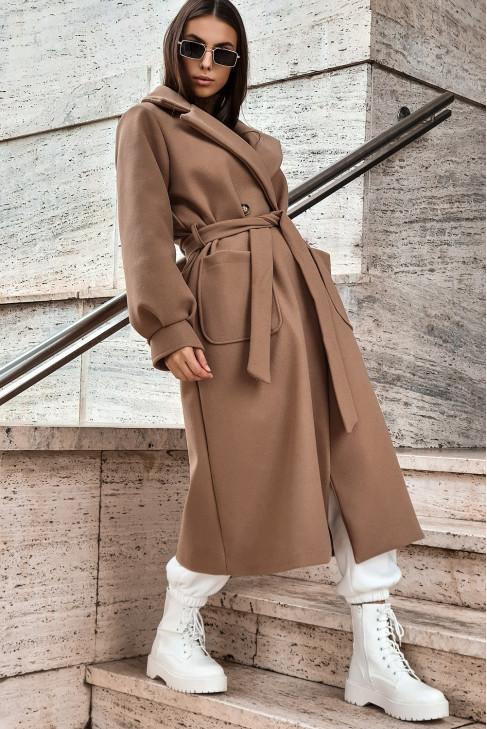 Kabát Elvire