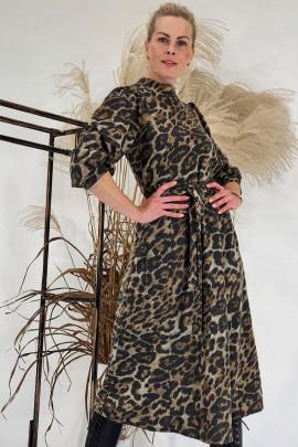 Šaty Adele I.