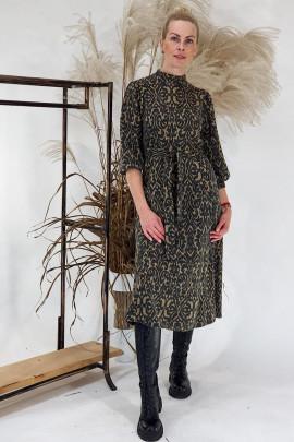 Šaty Adele III.