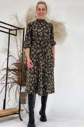 Šaty Adele II.
