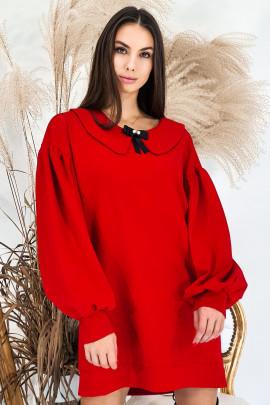 Šaty Amara