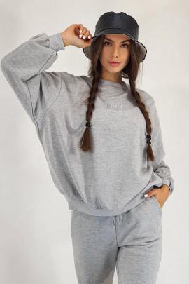 Súprava Grey