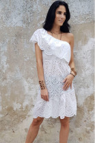 Šaty Penelopa