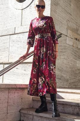 Šaty Angelina