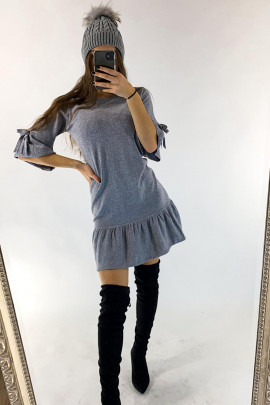 Šaty Nora