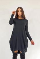 Šaty Mandi