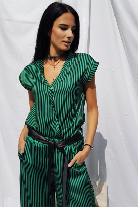 Top Rita zelený