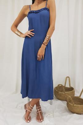 šaty (vol.)