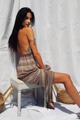 Šaty ZAIRA