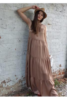 Šaty Bianca