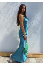 Šaty Gisele