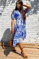 Šaty Eny