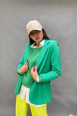 Sako Dimi zelené