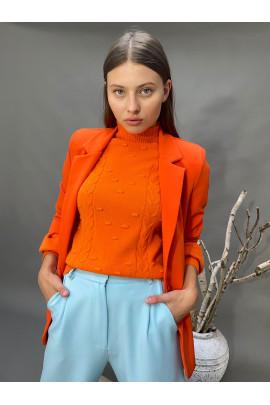 Sako Dimi oranžové