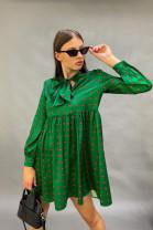 Šaty Alfia