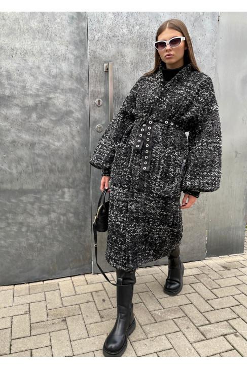 Kabát TIMO