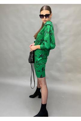 Šaty HANY