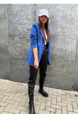 Sako ZACK modré