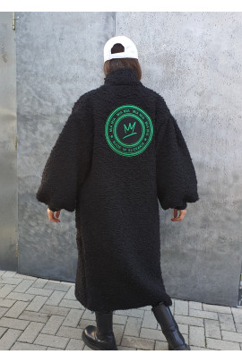 Kabát ZACK