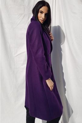Kabát LILA