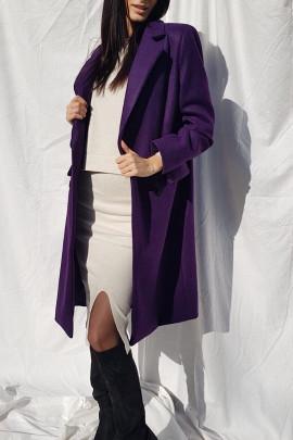 kabát 36