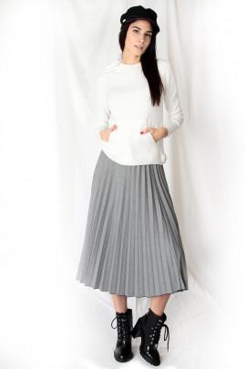 sukňa/sukne
