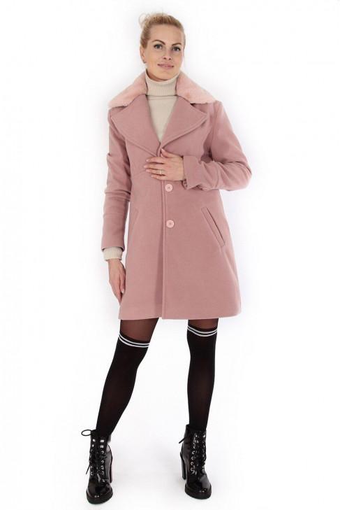 Kabát ROSE