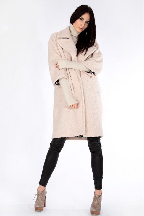 Kabát EMI