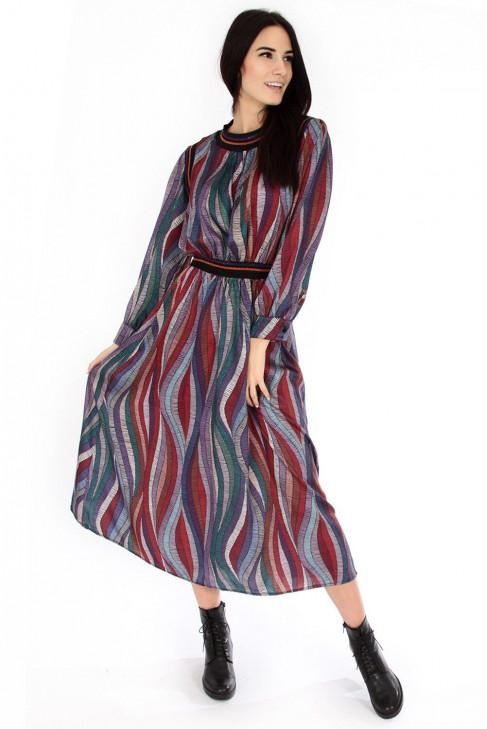 Šaty Zdenka