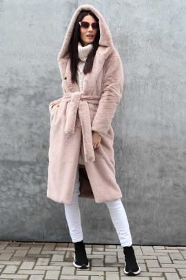 Kabát Tamara