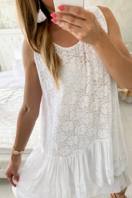 Šaty Apúlia