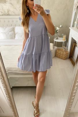Šaty Tamara