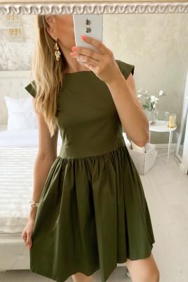 Šaty Tessa