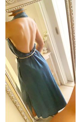 Šaty Margot