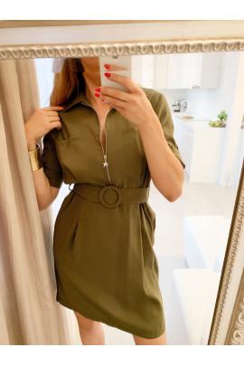 šaty 36
